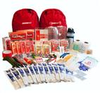 PREPARE WISE Medical Mobility/Disability FAMILY SURVIVAL KIT